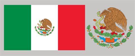 Mixco Dress mexico encyclopedia children s homework help