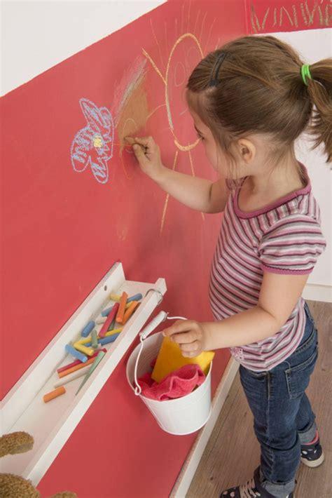 Tafelfarbe Kinderzimmer by 1000 Ideen Zu Tafel Machen Auf