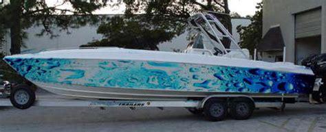 boat wraps wa seattle wa custom boat wraps graphics expand your