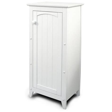 white storage cabinets with doors storage designs