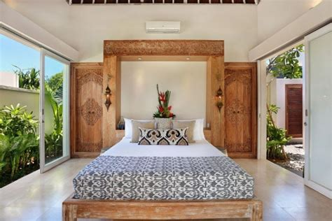 Decor Maison Marocain by Une Maison Magnifique En Style Marocain Au Quatar D 233 Cor