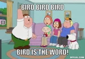 Family Guy Meme - peter griffin family guy meme quotes