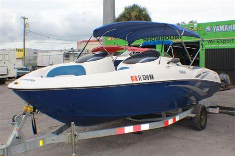 boat bimini top miami red bimini top boats for sale