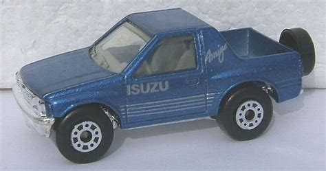 isuzu amigo purple christian falkensteiner s matchbox international pictures