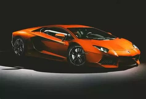 Coolest Looking Lamborghini Why Does Lamborghini Make The Best Looking Sports Cars