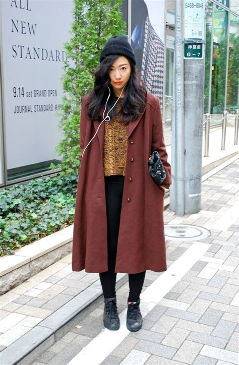 Tokyo Blazer Koreanstyle 240 best images about style japan on
