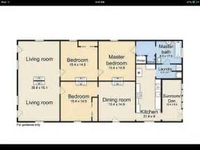 Shotgun Style House Plans Shotgun House Floor Plan Architect Pinterest