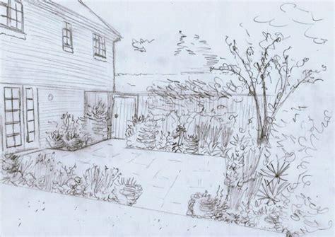 concept design weybridge garden room lisa cox garden designs blog