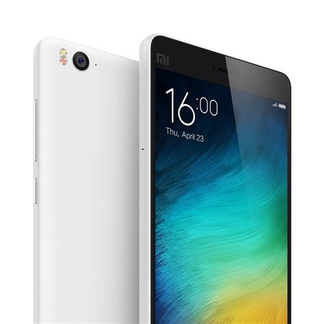 themes for mi 4i mobile xiaomi mi 4i photos images and wallpapers mouthshut com