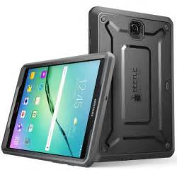 Microsoft Surface Rugged Case Samsung Galaxy Tab S2 9 7 Inch Unicorn Beetle Pro Full
