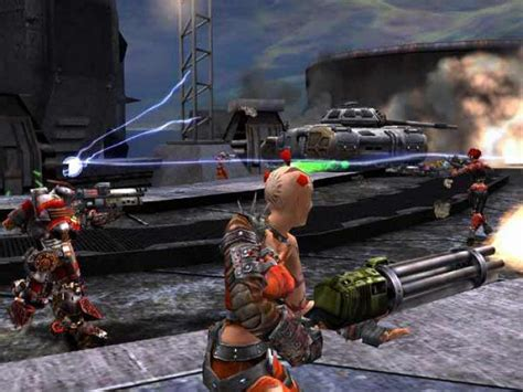 how to download unreal tournament 2004 full version pc unreal tournament 2004 free download