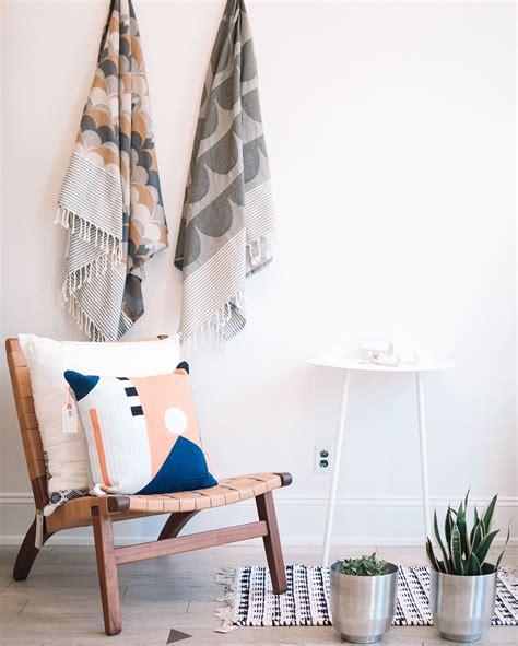 the brooklyn home store that lets you shop like an home of the brave brooklyn nyc bright bazaar by will