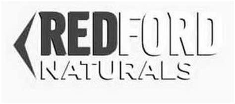 redford naturals food redford naturals trademark of psp franchising llc serial number 86768856
