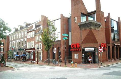 head house square headhouse square philadelphia pa on tripadvisor address reviews