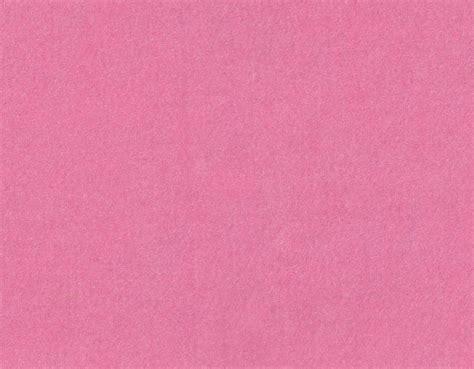 estado con fondo rosa fondos rosa liso imagui