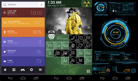 themes android apple apple beanstandet android app zdnet de