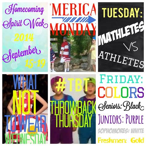 themes for the book homecoming image result for social media homecoming theme student