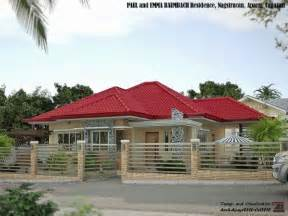 Beautiful Filipino House Plans #6: Wpid-one-story-house-design-in-the-philippines-5.jpg
