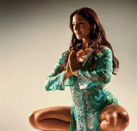 Megicom Yongma secrets of tantra my two zents