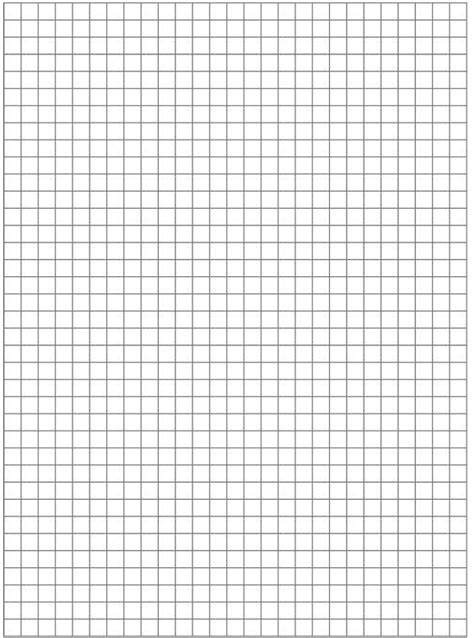 Graph Paper - graph paper search results calendar 2015