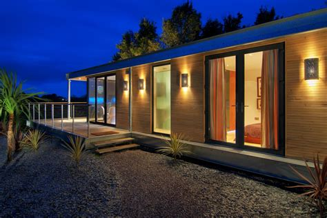 mobile home design uk gallery the edge modular home boutique modern small