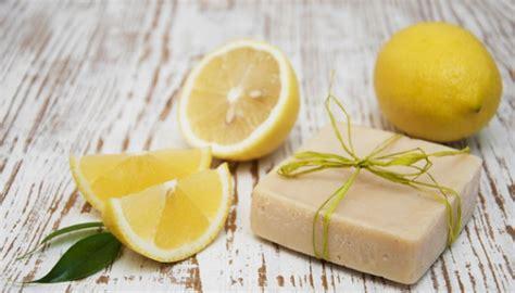 Sabun Di Indo sabun baru asal pakistan akan segera di produksi di indonesia berita indonesia