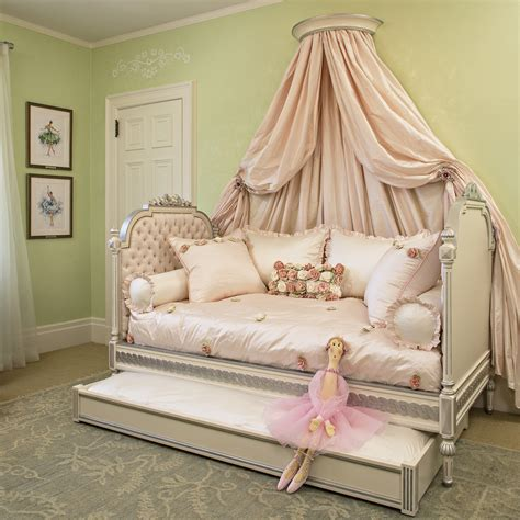 sleeping beauty bedroom rooms by zoya b sleeping beauty princess day bed 866