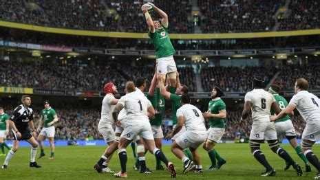 2018 six nations guide: results, fixtures, betting odds