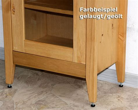 Bad Regale Holz
