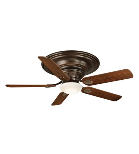 5 best hugger ceiling fans tool box