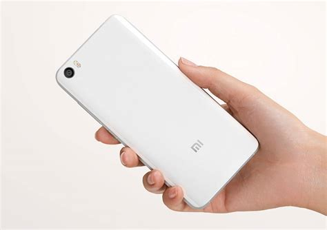 Buzzer Mi5 Buzzer Xiaomi Mi5 Buzzer Xiaomi Mi5 Speaker Mi5 cult of android xiaomi shames iphone by showing new
