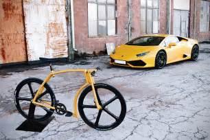 Lamborghini Superbike Viks Gt Lamborghini Bike