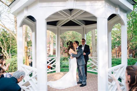 Wedding Planner Virginia by Virginia Wedding Planner Carlyle House Susan Joey