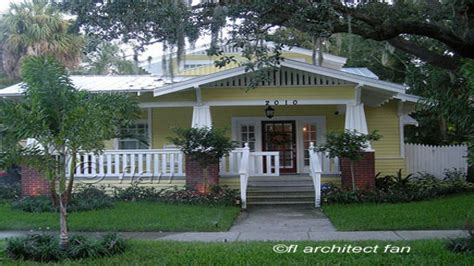 craftsman bungalow style homes bungalow style porches cottage pictures of bungalow style homes with front porch