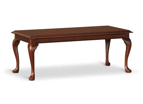 Traditional Coffee Table Wellesley Square Coffee Table Traditional Coffee Tables Traditional Coffee Table Height