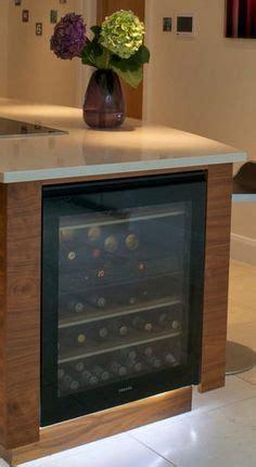 under bench wine fridge 1000 images about wine fridges on pinterest wine fridge