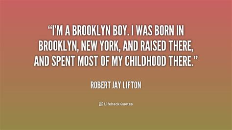 quotes film brooklyn brooklyn quotes image quotes at hippoquotes com