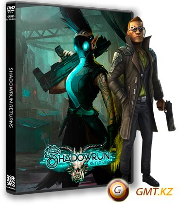 скачать торрент shadowrun returns deluxe editon 2013 rus