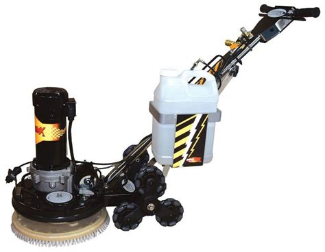 encapsulation process for carpet cleaning 1000 ideas about cleaning equipment on steam