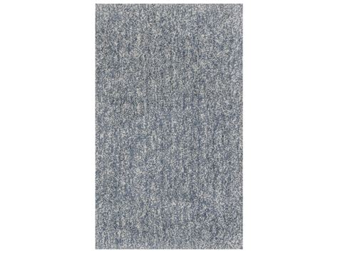 kas rugs bliss kas rugs bliss slate rectangular area rug kg1587