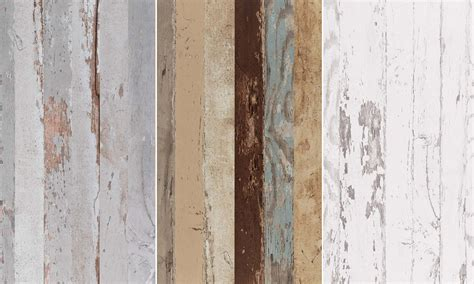 florim charleston distressed wood look tiles rubble tile minneapolis tile shop and showroom