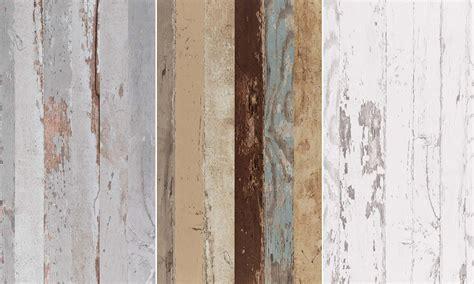 florim charleston distressed wood look tiles rubble