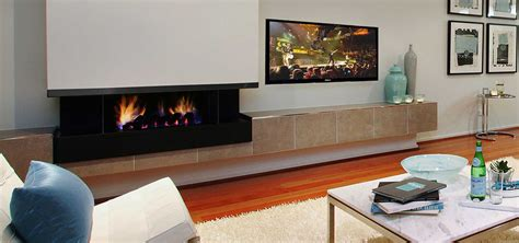 Fireplace Installation Melbourne by Buy A Horizon Cantilever Fireplace In Melbourne