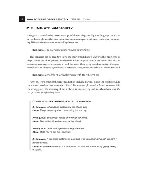 Behavior Therapist Cover Letter by Cover Letter For Behavioral Therapist Position Essay On Keyboard Of Computer