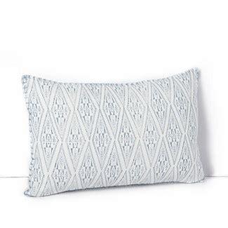 jr by john robshaw jr by john robshaw north sea decorative pillow
