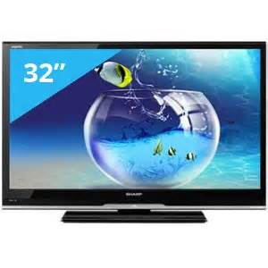 Led Sharp Lc 32le340m tivi led sharp lc 32le340m 32 inches hd