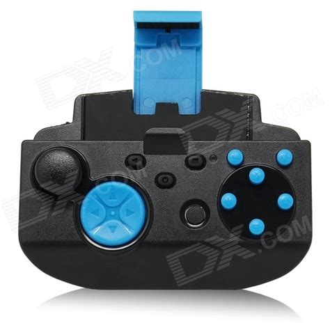 bluetooth gamepad android bluetooth controller wireless controller gamepad