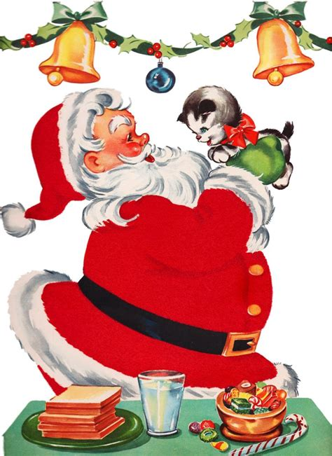 christmas imges   clip art  clip art  clipart library