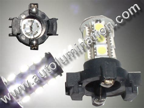 Lu Led Drl Gartner Freed 1 canbus bulb out warning fix led bulbs for bmw audi dodge