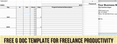 productivity tracker excel template productivity matrix templates excel pictures to pin on